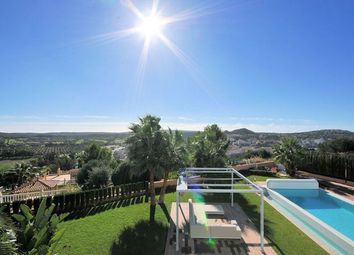 Thumbnail 4 bed villa for sale in Santa Ponsa, Majorca, Balearic Islands, Spain