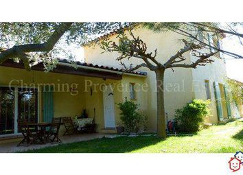 Thumbnail Villa for sale in Flayosc, 83300, France