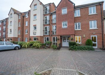 1 bed flat for sale in Byron Court, Stockbridge Road, Chichester PO19