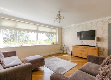 Thumbnail 2 bed maisonette for sale in Boteley Close, London