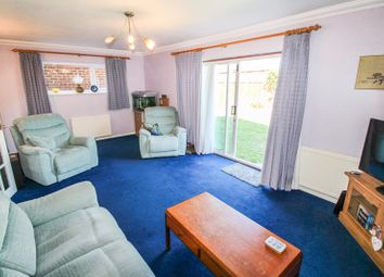 4 bed detached house for sale in Paddock Close, Eastwood, Leigh-On-Sea SS9