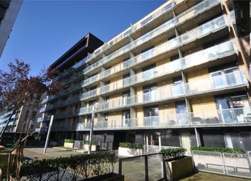 Thumbnail 2 bed flat for sale in 2/1, Glasgow Harbour Terraces, Glasgow Harbour, Glasgow
