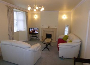 Thumbnail 3 bedroom flat for sale in Quinton Parade, Coventry