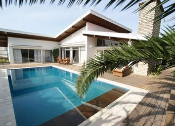 Thumbnail 3 bedroom property for sale in 64200, Biarritz, France