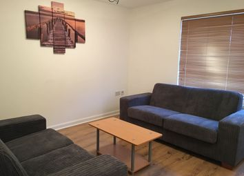 Thumbnail 2 bed flat to rent in Bengeo Gardens, Chadwell Heath, Romford
