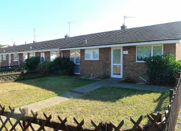 2 bed bungalow for sale in Knavesacre Court, Rainham, Gillingham ME8