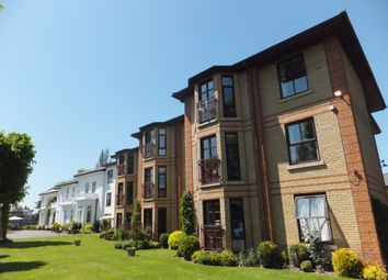 Thumbnail 1 bed flat for sale in 19 The Portman, Thamesfield Village, Henley-On-Thames, Oxfordshire