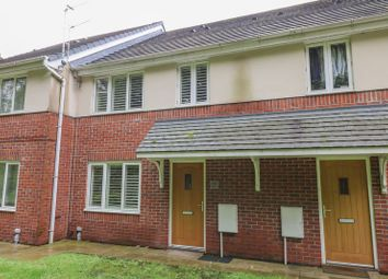 Thumbnail 2 bed property to rent in Clarendon Gardens, Bromley Cross, Bolton