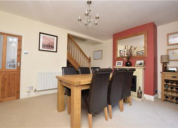 Thumbnail 2 bed terraced house for sale in John Street, Kingswood