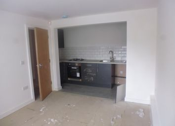Thumbnail 2 bed flat to rent in Eastway, Shaw