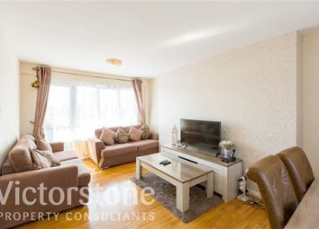 Thumbnail 3 bed flat for sale in Jamaica Street, Whitechapel, London