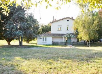 Thumbnail Farm for sale in Cancon, Lot-Et-Garonne, France
