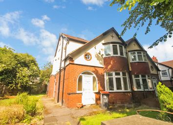Thumbnail 5 bed semi-detached house to rent in All Bills Included, The Turnways, Headingley