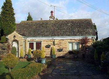 Thumbnail 2 bed cottage to rent in Shay Lane, Bradford