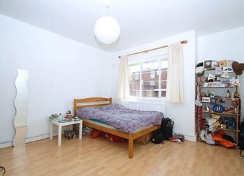 Thumbnail 2 bedroom flat to rent in Holgate Avenue, London