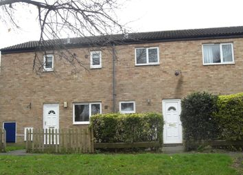 Thumbnail 3 bedroom terraced house to rent in Dennis Road, Cambridge
