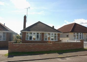Thumbnail 2 bed detached house for sale in Greenway Avenue, Boothville, Northampton