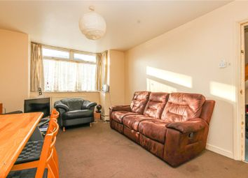 Thumbnail 5 bed terraced house to rent in Berry Lane, Horfield, Bristol