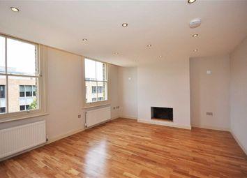 Thumbnail 3 bedroom flat for sale in Oakington Road, London