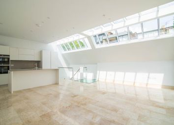 Thumbnail 2 bed property for sale in Evelyn Road, London