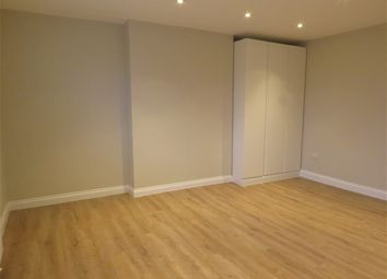Thumbnail  Studio to rent in The Gardens, London