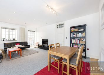 Thumbnail 3 bed property to rent in Temple Fortune House, Finchley Road, London