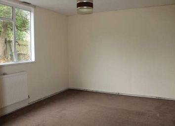 Thumbnail 2 bed bungalow to rent in Persant Road, Lodnon