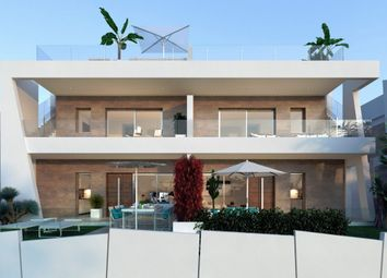 Thumbnail 2 bed apartment for sale in Finestrat Finestrat, Alicante, Spain