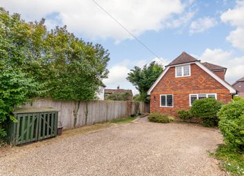 Thumbnail 2 bed detached house to rent in Howard Crescent, Seer Green, Beaconsfield