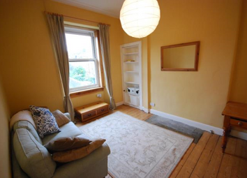 Thumbnail 1 bedroom flat to rent in Rossie Place, Edinburgh