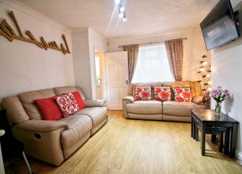 Ashmore Road, Reading RG2. 2 bed terraced house for sale