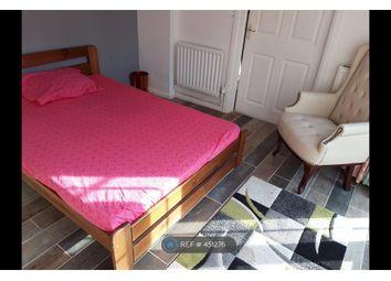 Thumbnail Room to rent in Warwick Way, Dartford