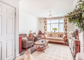 Thumbnail 3 bed semi-detached house for sale in Pontefract Road, Featherstone, Pontefract
