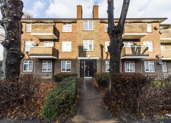 Thumbnail 2 bedroom flat for sale in Portland Road, Mottingham