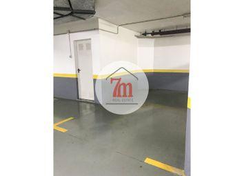 Thumbnail Parking/garage for sale in Funchal (São Pedro), Funchal, Ilha Da Madeira