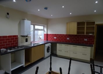 Thumbnail 3 bed flat to rent in Darby Road, Tremorfa Industrial Estate, Tremorfa, Cardiff