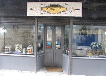 Thumbnail Retail premises for sale in Slip Inn Lane, Lancaster