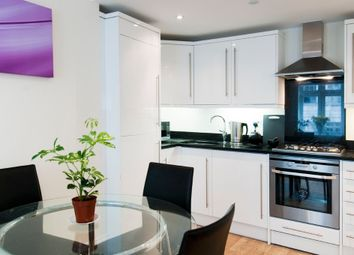 Thumbnail 1 bedroom flat to rent in Broadway, St James's Park