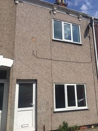 Thumbnail 3 bed terraced house to rent in Duke Street, Grimsby