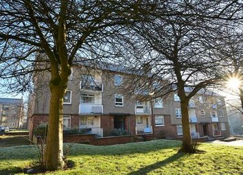 Thumbnail 2 bed flat for sale in Dodside Place, Sandyhills