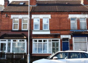 Thumbnail 2 bed terraced house to rent in 25 Highbury Road, Kings Heath, Birmingham
