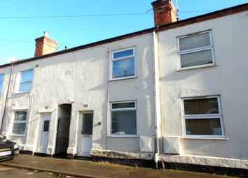 Thumbnail 3 bed property to rent in Manvers Street, Netherfield, Nottingham