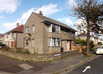 Thumbnail 2 bed flat for sale in Osborne Grove, Morecambe, Lancashire, United Kingdom
