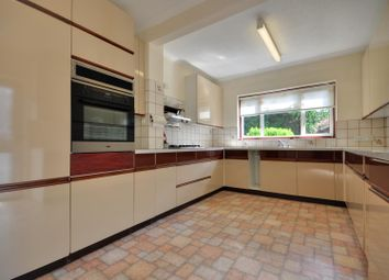 Thumbnail 3 bed bungalow to rent in Cheney Street, Pinner, Middlesex