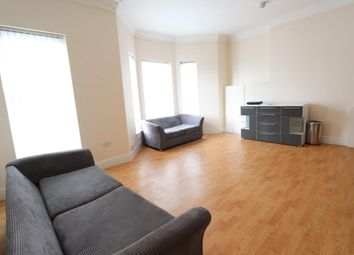 Thumbnail 1 bed flat to rent in Prescot Road, Merseyside