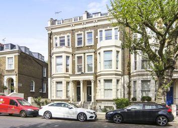 Thumbnail 3 bed flat for sale in Warwick Avenue, Little Venice, London