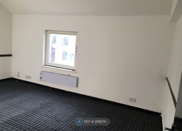Thumbnail 1 bed flat to rent in High Street, Lye, Stourbridge