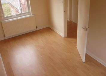 Thumbnail 1 bed flat to rent in Castle Street, Caergwrle, Wrexham