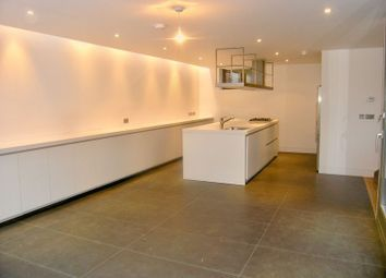 Thumbnail 4 bed property to rent in Newport Road, Barnes