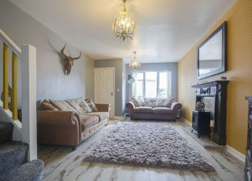 3 bed detached house for sale in Hampshire Road, Aylestone, Leicester LE2